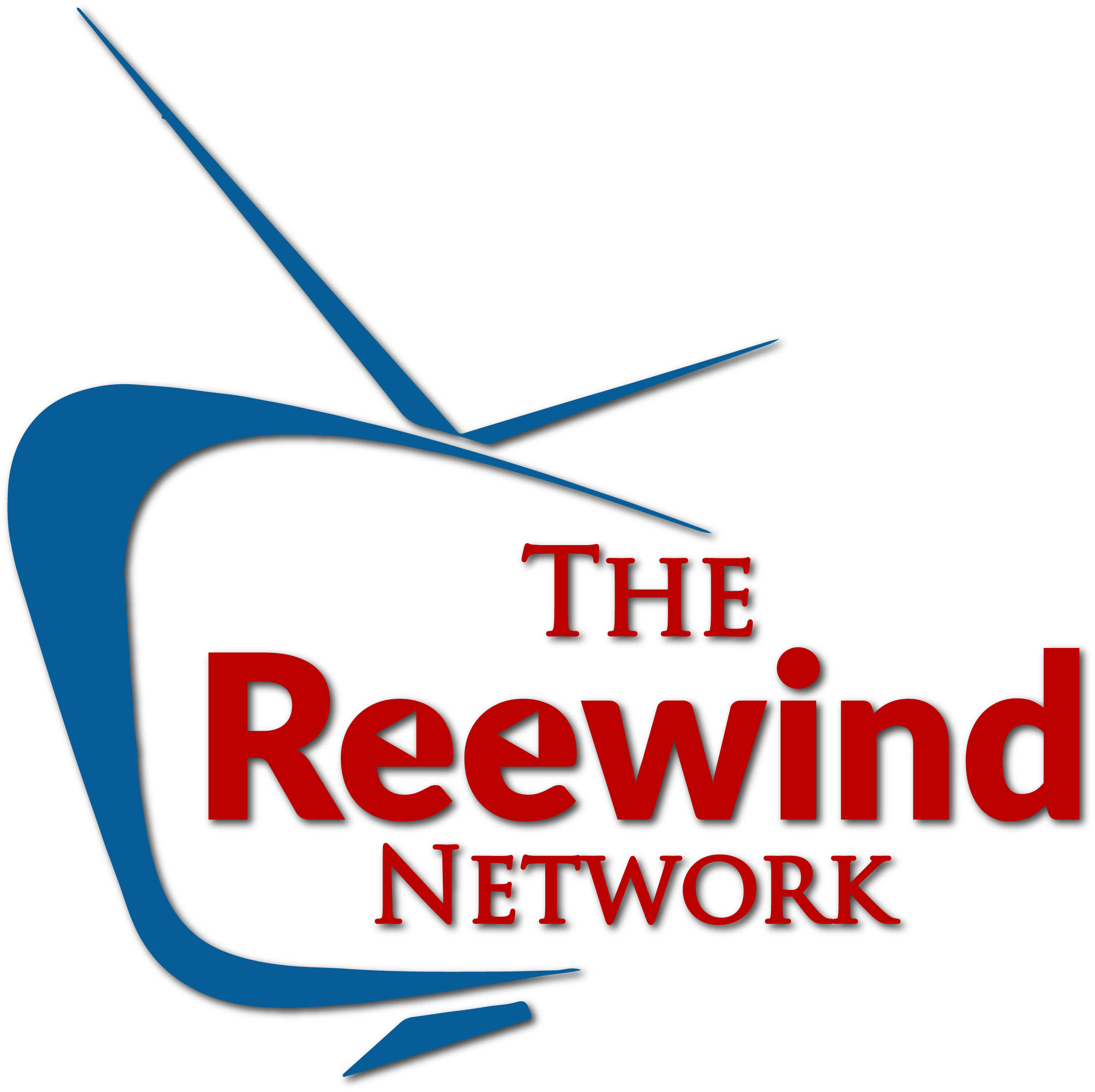 The Reewind Network
